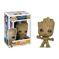 guardians-of-the-galaxy-vol-2-pop-marvel-vinyl-figure-young-groot-9-cm