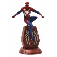 marvel-gallery-spider-man