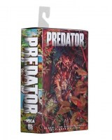 predator-1718-action-figure-ultimate-elder-the-gol