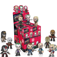 suicide-squad-blindbox